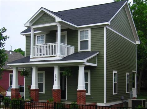 two story house plans with balcony foxgate ii prairie floor plan tightlines designs