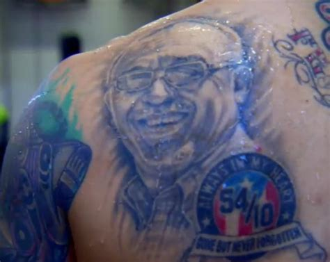 miguel cotto tribal tattoo is cotto finding any excuse not to fight margarito