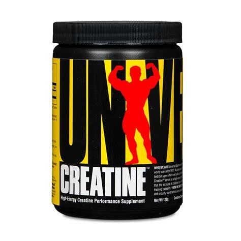 universal creatine z czym brac 129 pln creatine 756 836g 120g universal