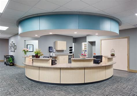 recovery room fort wayne maxillofacial surgery associates fort wayne in grinsfelder associates architects
