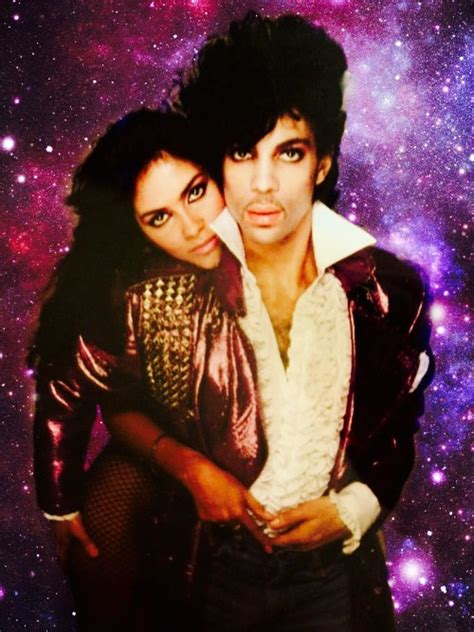 Vanity And Prince Lead Singer Of Prince S Vanity 6 Dead At Age 57 The Source