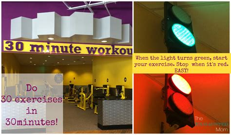 continue your exercise resolution with planet fitness
