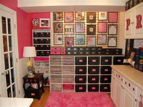 organize rooms organizing scrapbook rooms studio design gallery best design