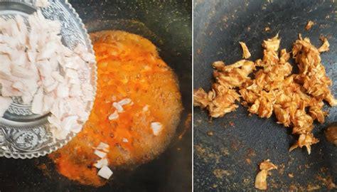 cireng isi keju ayam pedas  gurih  pedas
