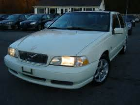 2000 Volvo S70 Review 2000 Volvo S70 Reviews Specs And Prices Cars