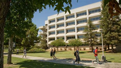 Fresno State Mba Application by Student Investors Place In National Competitions Fresno