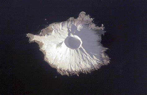 file aleuten herbert island3 jpg wikimedia commons