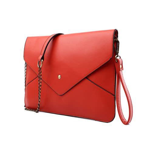 christmas purses handbags