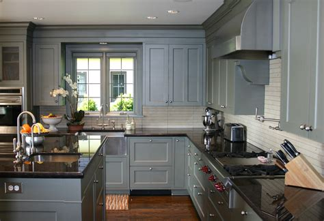 gray kitchens pictures gray kitchen archives design chic design chic