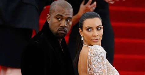 Kanyes Dies After Surgery by Kanye West Begs To Stop Plastic Surgery