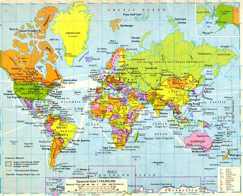 us area code 855 maps of world 28 images modern map of the world