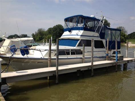 boats for sale huron ohio marinette boats for sale in huron ohio