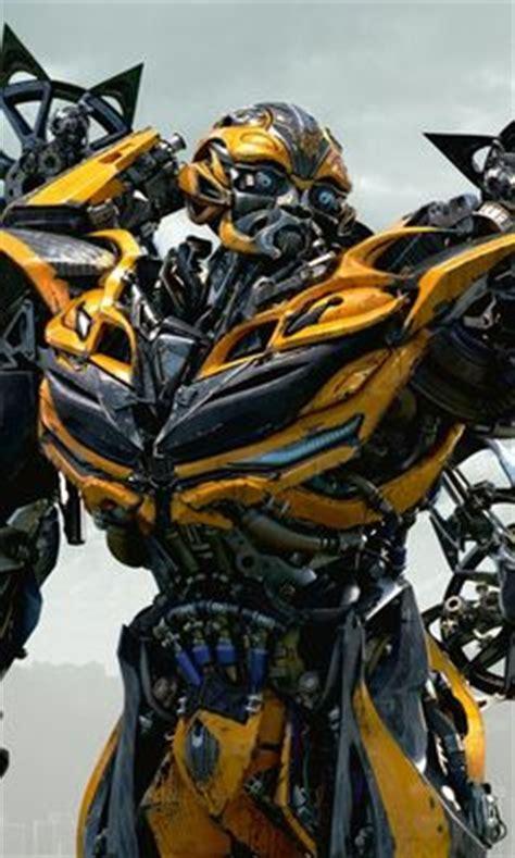 film robot era 80an bumblebee en 233 sta 250 ltima entrega podemos de la saga