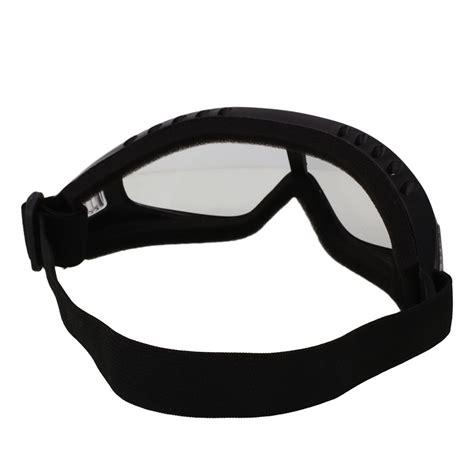 Motorrad Fahren Brille by Motorrad Radfahren Wind Airsoft Brille Rennen Anti Sand