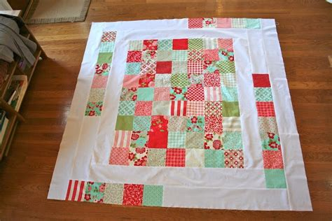 happy weekender free quilt pattern by for moda bake