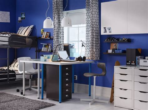 office bedroom furniture choice home office gallery office furniture ikea