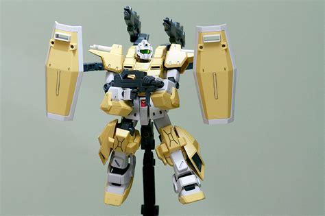 figure guns free images white plastic machine yellow japan