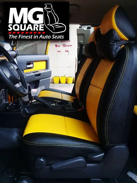 Auto Upholstery Philippines Mg Square Auto Interiors General Upholstery Inc Home