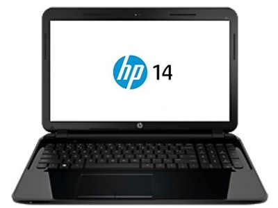 hp 14 g003au price in the philippines and specs