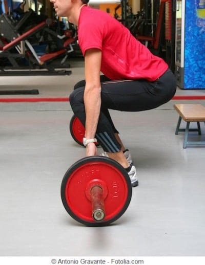 esercizi x rassodare il sedere esercizi per rassodare i glutei e le gambe