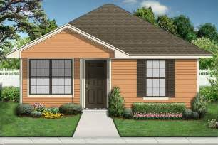 simple house front view design house design ideas