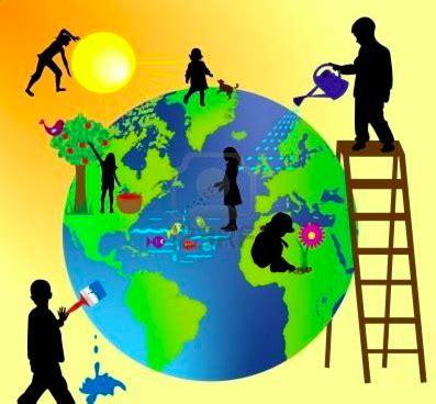 imagenes sobre como cuidar el planeta a cuidar el planeta en familia uno internacional