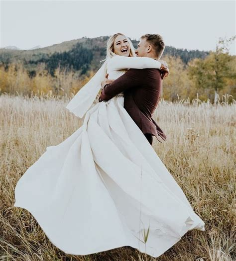 7 Modest Yet For by Best 25 Modest Wedding Gowns Ideas On Modest