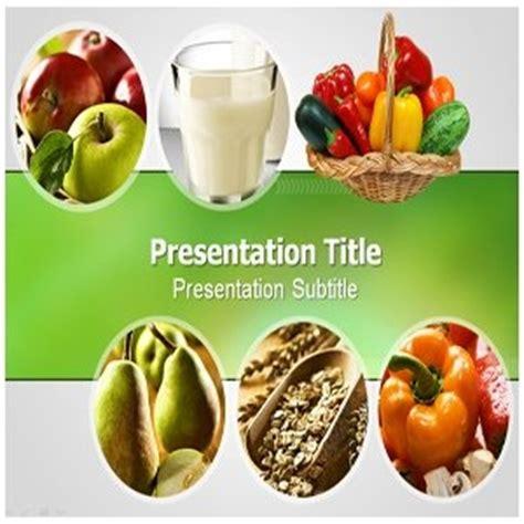 healthy food powerpoint template healthy food powerpoint templates healthy food ppt