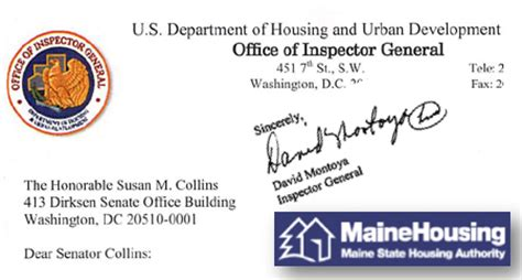 section 8 housing inspection failed federal inspector general report shows 91 of units