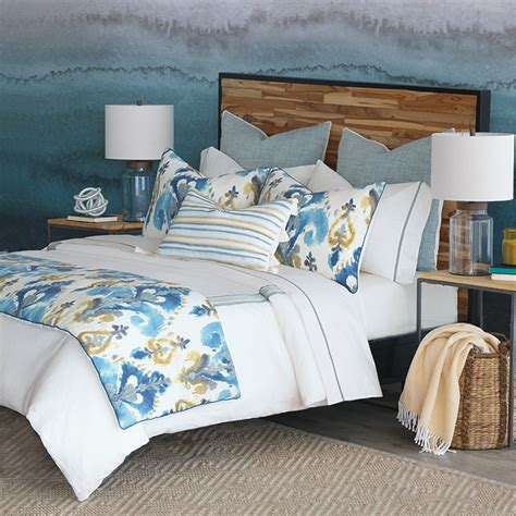 niche bedding niche luxury bedding by eastern accents collections