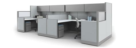 roses office furniture workstations cubicles city office furnishings
