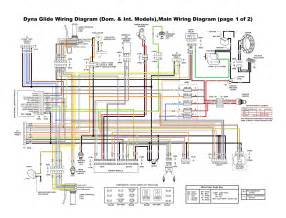 92 fatboy wiring diagram 1980 fatboy wiring diagrams