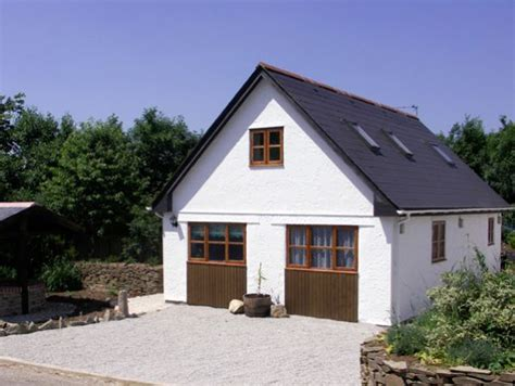 Wishing Well Cottage wishing well cottage penhallow perranporth cornwall self catering cottage