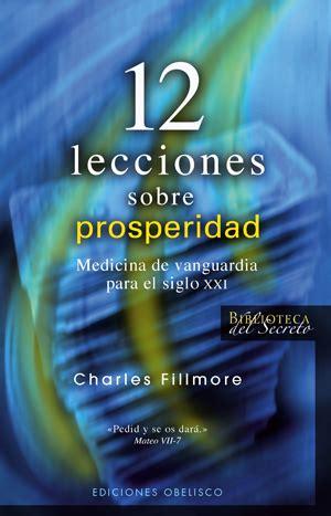libro the gentlemens hour 12 lecciones sobre prosperidad biblioteca del secreto ediciones obelisco