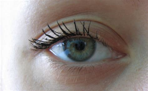 Review Lancomes Fatale Mascara 2 by Lancome Mascaras Review Which One Is Your Favorite
