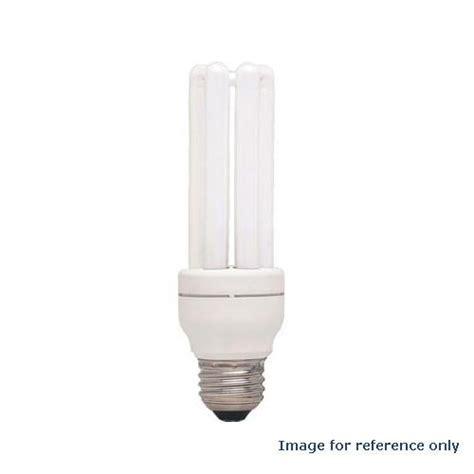 lights of america self ballasted l fluorescent bulbs bulbamerica
