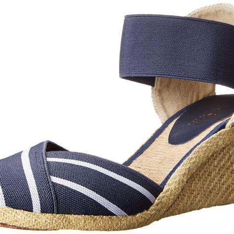 Flatshoes Charla ralph charla espadrille sandal top heels deals