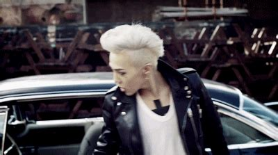 301 Moved Permanently G Dragon 2013 Crooked
