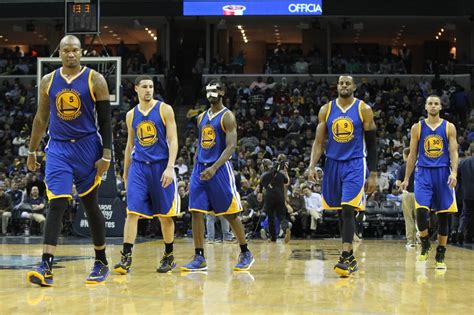 Is Sweepstakes Central Usa Legit - golden state warriors reasons they won t make nba finals page 5