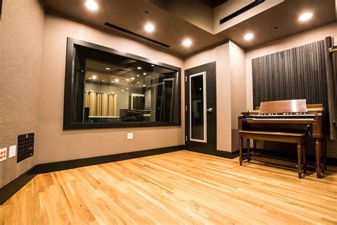 lake house music lakehouse recording studios wsdg