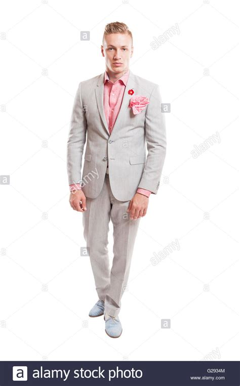 what color shirt with light grey suit light grey suit pink shirt pixshark com images