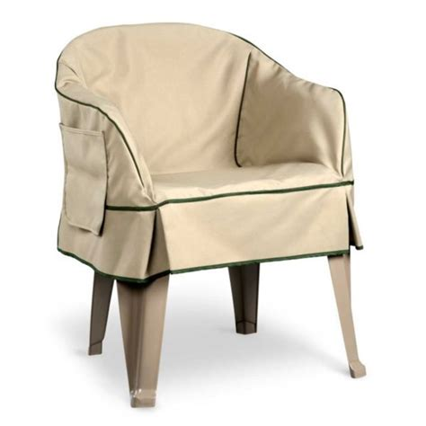 plastic slipcovers for chairs 25 best ideas about plastic chair covers on pinterest