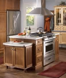 kitchen island with stove home design ideas viking range white dark wood floors window seat