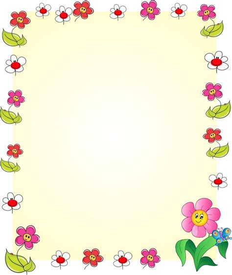 imagenes navideñas bordes 25 best ideas about bordes para caratulas on pinterest