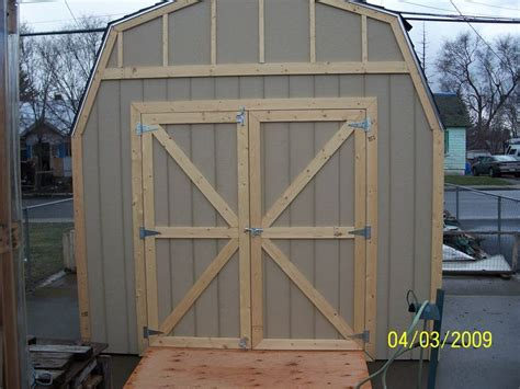 How To Build Shed Doors by 314 Best Images About Farm Animals Horses On
