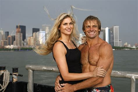 gabrielle hamilton wife gabby reece on getting physical with laird hamilton