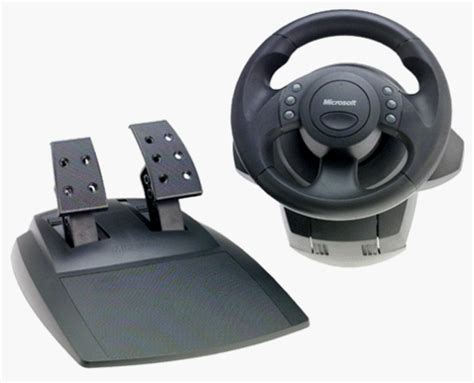 Steering Wheel For Pc Logitech Formula Gp Pc Steering Wheel