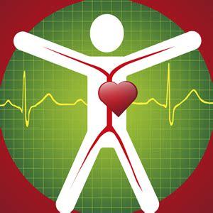 actividad física para mejorar la calidad de vida de las