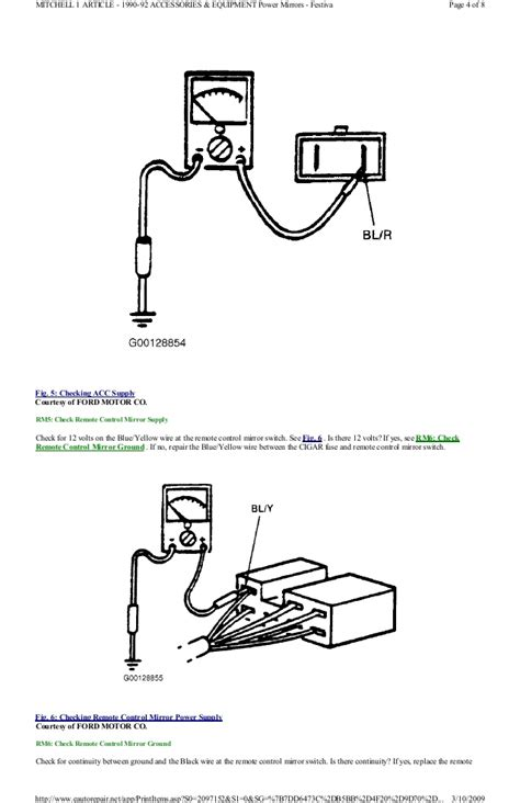 pioneer wiring diagram for a avh p6800dvd pioneer deh
