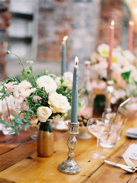 wedding reception table centerpieces pictures 297 best images about candle wedding centerpieces on